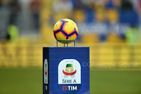 Juventus-Udinese: le formazioni ufficiali - ZonaCalcio.net