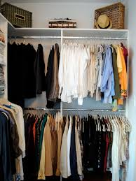 wire walk in closet ideas. Wire Closet Shelving And Organization Systems Hgtv Walk In Ideas N
