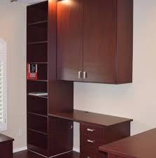 home office bookshelf. CUSTOM HOME OFFICE WORK SPACE Home Office Bookshelf