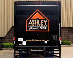 ashley furniture manuals DwayneBurks2 s blog