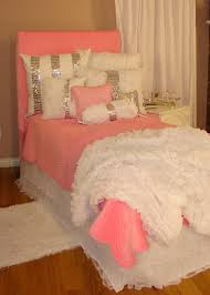 Small Girls Bedroom Baby Hamper Small Teenage Girl Bedroom Ideas Likeable Brown Polka