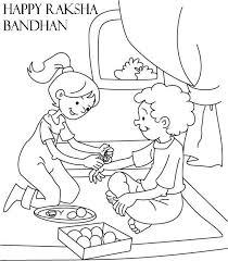 raksha bandhan essay raksha bandhan essay in english for kids essays on raksha useful essay phrases