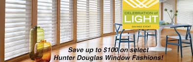 blinds corners curves promotions