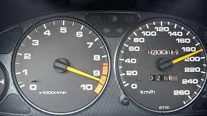 Honda Integra Type R 230hp Acceleration Top Speed Km H Honda Vtec Vtec Honda Civic Vtec