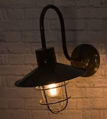 wall lights lamps lighting