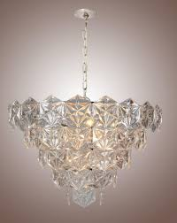stylish crystal hanging chandelier interior decor photos decomust inch hexagon pendant ceiling james moder great remodel plan cascade silver mini pictures