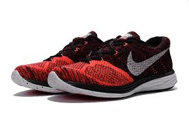 nike shoes red for men. nike flyknit lunar 3 men shoes red black white,sale air max,nike max cheap,factory outlet for
