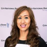 Wendy Li - Senior Private Banker, SVP - City National Bank | LinkedIn
