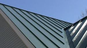 metal tin roofing gallery 1 2 4 5 galvanized panels reclaimed corrugated