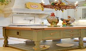 cottage kitchen lighting. French Country Kitchen Lighting Cottage Kitchens Ideas Pictures G