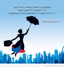 movie mary poppins quotes messages and images