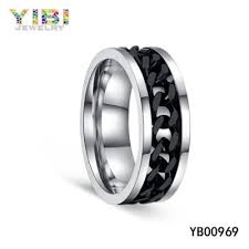 316l snless steel jewelry manufacturer