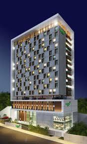 office building design requirements. fachada hotel ibis - pesquisa google more. building facadebuilding elevationbuilding designhotel design architectureoffice office requirements x