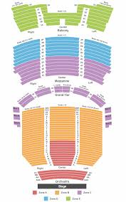 capitol theater tickets salt lake city