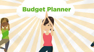 How To Do A Budget Asics Moneysmart