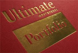 book cover gold embossing copytech create and produce bespoke digitally printed books savills of book cover