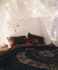 indie bedroom tumblr. Plain Bedroom Home Accessory Henna Bedroom Bedding Tumblr Indie  Mandala Mandala Cover Star Decor Pillow Hippie Decor  Wheretoget In Indie Bedroom Tumblr I