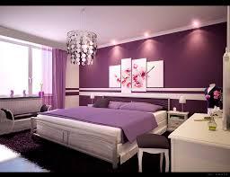 Purple Bedroom Colour Schemes Modern Design Purple Bedroom Colour Schemes Modern Design Bedroom Purple Bedroom