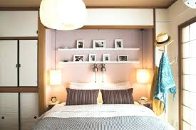 Cluttered Bedroom Ideas Image Titled Decorate A Small Bedroom Step
