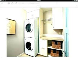 best stackable washer dryer. Best Stackable Washer Dryer Good And Stacked S