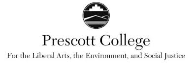 The Lifelong Learning Center at Prescott College Participant Agreement