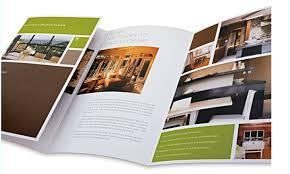Architecture Brochures Architecture Brochure Template 37 Free Psd ...