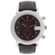 gucci men watches lowest gucci price ya101344 click here to view larger images