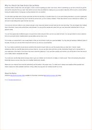 Make Fake Doctors Note Free Koziy Thelinebreaker Co
