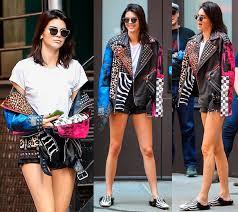 gucci zebra shoes. kendall-jenner-gucci-zebra-striped-princetown-fur-lined- gucci zebra shoes ,