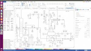 house wiring diagram visio wiring diagram house wiring diagram visio wiring diagram home house wiring diagram visio