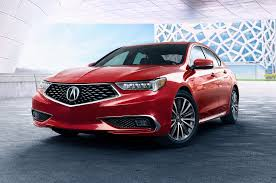 2018 acura precision. wonderful precision 1  10 intended 2018 acura precision