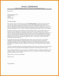 Resume Template Astonishing Email Resume Cover Letter Samplesmples