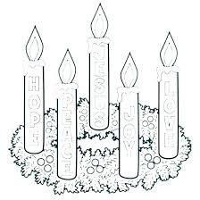 Catholic Coloring Pages For Kids Predragterziccom