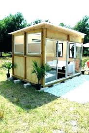 storage shed office. Modern Storage Shed Office