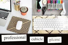 diy office decorations. Plain Decorations Intended Diy Office Decorations L