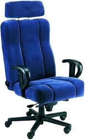 exceptional look office chair plastic floor mats