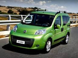 new car launches by fiatFiat India  Planning To Launch New SUVs  500x  Qubo  500S MPV