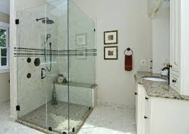 shower walls shower walls diy shower walls tile