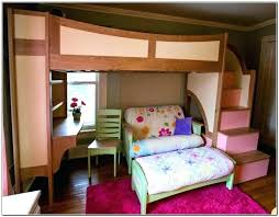 loft bed with couch and desk bunk bed with couch and desk loft bed with sofa loft bed with couch and desk
