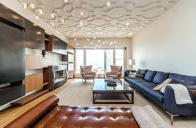 modern bedroom ceiling design ideas 2015. Delighful 2015 Stylish Ceiling Designs That Can Change The Look Of Your Home Modern  Ceilings Ideas View In On Modern Bedroom Ceiling Design Ideas 2015 A