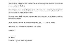 Request Letter To Boss For Job Confirmation Tag Requesting