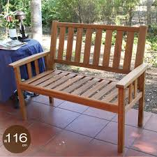 take two bench garden bench wooden 2 new york seat benches 1 160 millimeters in