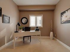 office staging. Delighful Staging Staged Home Office BTSH Staging And Staging S