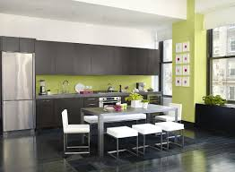 Living Room And Kitchen Paint Colors Home Decorating Ideas Home Decorating Ideas Thearmchairs