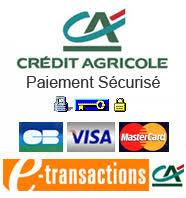 Réassurance paiement | Alliantz