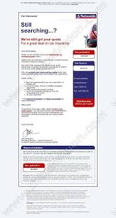Products and discounts not available to all persons in all states. 10 Insurance Emails Ideas Insurance Email Design Auto Insurance Quotes
