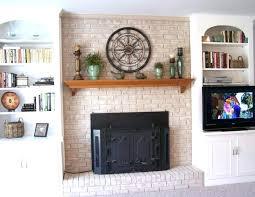 oak floating mantel shelf marvelous image of fireplace decoration with various mantel shelf over design fascinating oak floating mantel shelf