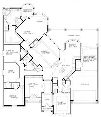 best 20 unique floor plans ideas on pinterest small home plans Home Plans Rustic Modern i never thought i would like a home but the more i look at this plan, the more i think it works! just need to change around dining room and mud room rustic modern home floor plans