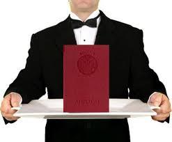 Защита дипломов отметить защиту диплома с Бюро Удивительных  Защита диплома