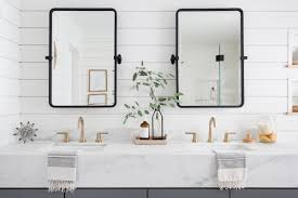 tell us a bit about this gorgeous bathroom what was the inspiration behind the design